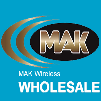 Mak wireless